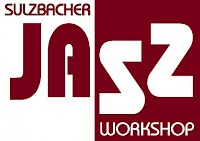 Logo Jazzworkshop